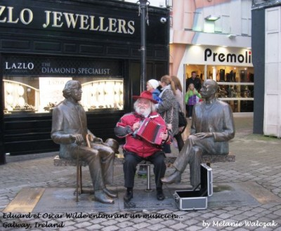 12 IMG_0042 GALWAY