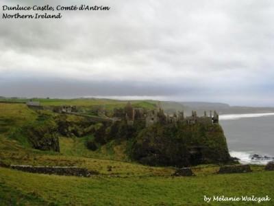 23 IMG_0087 Dunluce Castle