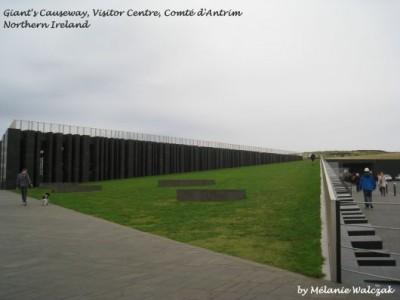 25 IMG_0001 Giant's Causeway