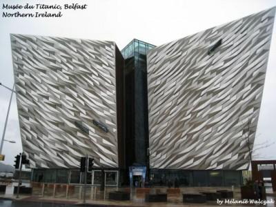 30 IMG_0350 Musée du Titanic, Belfast